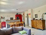 Exclusivité ! (Appartement Nantes 3 pièce(s) 72.45 m2) 1/12