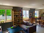 Exclusivité ! (Appartement Nantes 3 pièce(s) 72.45 m2) 5/12