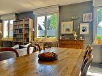 Exclusivité ! (Appartement Nantes 3 pièce(s) 72.45 m2) 6/12