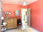 Exclusivité ! (Appartement Nantes 3 pièce(s) 72.45 m2) 7/12