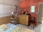 Exclusivité ! (Appartement Nantes 3 pièce(s) 72.45 m2) 8/12