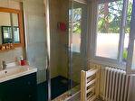 Exclusivité ! (Appartement Nantes 3 pièce(s) 72.45 m2) 10/12