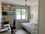 Exclusivité ! (Appartement Nantes 3 pièce(s) 72.45 m2) 11/12