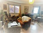 Exclusivité Appartement Rezé 2 pièces de 44.03 m2 2/10