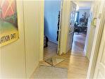 Exclusivité Appartement Rezé 2 pièces de 44.03 m2 5/10