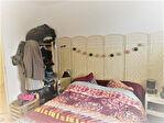 Exclusivité Appartement Rezé 2 pièces de 44.03 m2 6/10