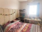 Exclusivité Appartement Rezé 2 pièces de 44.03 m2 7/10