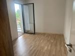 Appartement Nantes 3 pièce(s) 61 m2 9/16