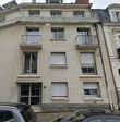 Nantes Canclaux Appartement Nantes 2 pièce(s) 43.21 m2 1/5
