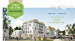 Les Sorinières Appartement  3 pièces 64.70 m2+ Parking 1/3