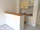 Appartement A Louer Toulouse 37 m² 2 pièces 2/8