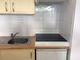 Appartement A Louer Toulouse 37 m² 2 pièces 3/8