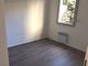 Appartement A Louer Toulouse 37 m² 2 pièces 4/8