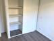Appartement A Louer Toulouse 37 m² 2 pièces 5/8
