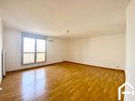 A LOuer Toulouse PATTE d'OIE / T3 73,46 m² dernier étage 850€ charges comprises 1/11