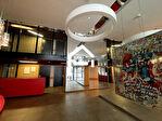 A Louer LABEGE PROCHE INP TOULOUSE T1BIS 28m²  490,77 € cc, 415€ / Mois + 76€ Charges. 7/8