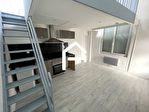 Appartement Toulouse 2 pièce(s) 27.80 m2 1/4