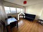 A LOUER Appartement Toulouse 2 pièce(s) 43 m2 1/5