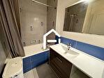 A LOUER Appartement Toulouse 2 pièce(s) 43 m2 4/5
