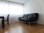 A LOUER Appartement Toulouse 2 pièce(s) 43 m2 5/5