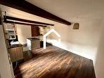 A Louer  TOULOUSE - SAINT-CYPRIEN Appartement  2 pièce(s) 43 m2 1/7