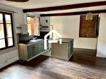 A Louer  TOULOUSE - SAINT-CYPRIEN Appartement  2 pièce(s) 43 m2 4/7