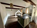 A Louer  TOULOUSE - SAINT-CYPRIEN Appartement  2 pièce(s) 43 m2 6/7