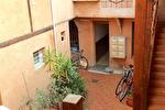 A Louer  TOULOUSE - SAINT-CYPRIEN Appartement  2 pièce(s) 43 m2 7/7
