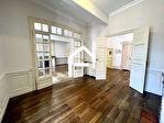 St Sernin T4 160 m² 1er etage 1/5