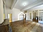 St Sernin T4 160 m² 1er etage 2/5