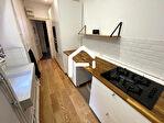 St Sernin T4 160 m² 1er etage 5/5