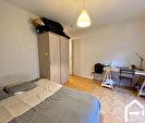 A Louer : Toulouse Camille Pujol , Appartement T1 420 € CC 1/4
