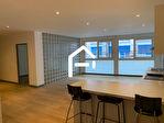 À vendre : Toulouse - Quartier Matabiau ;  T4 105 m² Toulouse 2/11