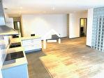 À vendre : Toulouse - Quartier Matabiau ;  T4 105 m² Toulouse 5/11