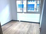 À vendre : Toulouse - Quartier Matabiau ;  T4 105 m² Toulouse 9/11