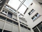 À vendre : Toulouse - Quartier Matabiau ;  T4 105 m² Toulouse 10/11