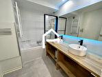 À louer : Appartement T3 89.50m² Toulouse Saint-Georges (Résidence Windsor) + Parking en option 1380€ CC 2/13