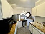 À louer : Appartement T3 89.50m² Toulouse Saint-Georges (Résidence Windsor) + Parking en option 1380€ CC 4/13