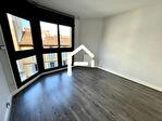 À louer : Appartement T3 89.50m² Toulouse Saint-Georges (Résidence Windsor) + Parking en option 1380€ CC 5/13