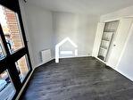 À louer : Appartement T3 89.50m² Toulouse Saint-Georges (Résidence Windsor) + Parking en option 1380€ CC 7/13