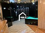 À louer : Appartement T3 89.50m² Toulouse Saint-Georges (Résidence Windsor) + Parking en option 1380€ CC 9/13