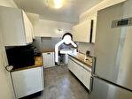 À louer : Appartement T3 89.50m² Toulouse Saint-Georges (Résidence Windsor) + Parking en option 1380€ CC 13/13