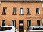 Appartement Toulouse 1 pièce(s) 18 m2 2/4