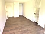 A VENDRE Appartement Toulouse 2 pièce(s) 47 m² 3/7