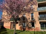 A VENDRE Appartement Toulouse 2 pièce(s) 47 m² 7/7