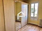 Maison A Louer Toulouse 7 pièce(s) 168 m2 3/9