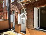 Maison A Louer Toulouse 7 pièce(s) 168 m2 5/9