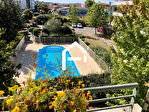 A VENDRE,  TOULOUSE PATTE D'OIE-ST CYPRIEN - T4, TERRASSE ,GARAGE ET PARKING PRIVATIFS 5/8