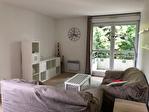 Toulouse 7 Deniers, Appartement T3 Meublé 850 € cc 1/8