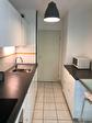 Toulouse 7 Deniers, Appartement T3 Meublé 850 € cc 2/8